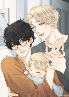 Read Parte Drarry from the story Harry Potter(Yaoi) by benjavallejos with reads. Harry Potter Fan Art, Harry Potter Comics, Harry Potter Feels, Images Harry Potter, Harry Potter Ships, Harry James Potter, Harry Potter Anime, Harry Potter Universal, Harry Potter Fandom