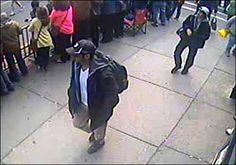 FBI releases video, photos of Boston Marathon bombing suspects  - http://theeagleonline.com.ng/news/fbi-releases-video-photos-of-boston-marathon-bombing-suspects/