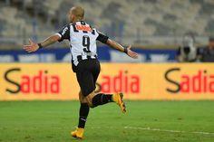 """""""Melhor que a Libertadores"""", diz Tardelli"""