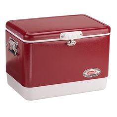 Top 10 Best camping coolers Reviews