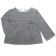 Cyrillus | too-short - Troc et vente de vêtements d'occasion pour enfants