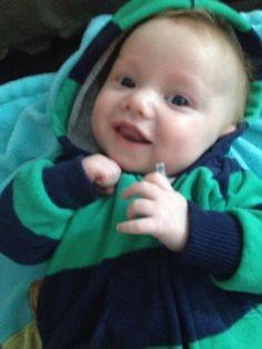 Photos Facebook bébés et familles du mois de janvier 2015