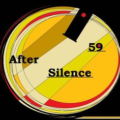 After Silence by Fabius Ameit on SoundCloud