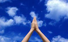 A religiosidade dos pobres e a esquerda. Os preconceitos intelectuais e a indisposição para aprender com o outro  http://controversia.com.br/2447