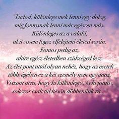 Love Me Quotes, Poem Quotes, Poems, Motivational Quotes, Life Quotes, Inspirational Quotes, Who You Love, About Me Blog, Affirmation Quotes