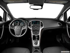 2014 Buick Verano httpwwwgmlexingtoncombuickveranocars