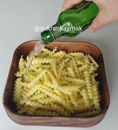 Patates kızartması sevenler çift tıklasın❤️Çocuklarında çok seveceği çıtır çıtır baharatlı patateslerimle hayırlı akşamlar canlar Çekilişi…