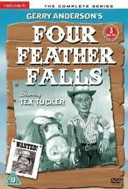 Four Feather Falls Granada Horse Thief, Worst Names, Indian Boy, Close Shave, Tv Ads, Dvd Set, Tough Guy, Kids Tv, Old Pictures