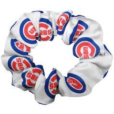 e301662fe 9 Best Chicago Cubs Stars   Stripes images