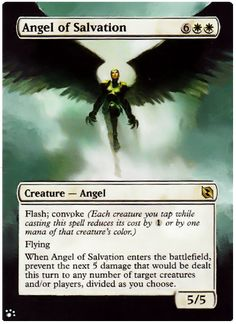 All about Altered art Magic The Gathering cards - how they're made, where to get them, tournament legality and more. www.indrigames.com/blog #magicthegathering #mtg