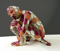 Sculpture, Contemporary Art – Communauté – Google+