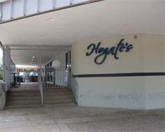 Hogates Restaurant Dc Menu