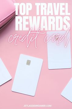 Wanna feel like you're living in luxury while traveling? Check out the best travel rewards credit card every frequent flyer needs. This travel credit card gives me the best travel rewards so I am always on a jet plane. Find out how to avoid the board gate and gain access to a Priority Pass with this travel reward credit card.#TravelRewards #TravelRewardsTips #TravelCreditCards Best Travel Apps, New Travel, Travel Alone, Travel Hacks, Travel Tips, Rewards Credit Cards, Best Credit Cards, American Express Platinum, Platinum Credit Card