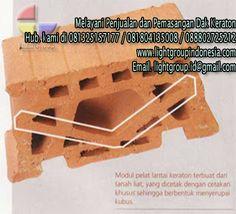 DAK KERATON YOGYAKARTA: Dak Keraton di Jogja