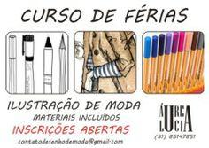 CURSO DE FÉRIAS