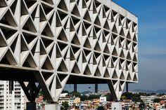 Companhia de Processamento de Dados do Estado de São Paulo, 1978