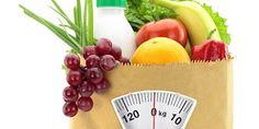 Alimentação para perda de peso - Quais os alimentos ideais na alimentação para perda de peso? Perder peso é muitas vezes uma necessidade. Veja as dicas
