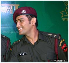 Cricket World: Mahendra Singh Dhoni in Army Dress Ms Doni, Ms Dhoni Photos, Android Wallpaper 4k, Ms Dhoni Wallpapers, Cricket Wallpapers, Chennai Super Kings, Just A Game, Learn To Dance, Photo Wallpaper