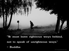 buddah quotes | Buddha Quote 34 | Flickr - Photo Sharing!