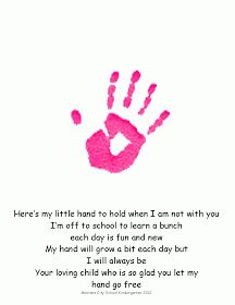 fathers day quotes hands