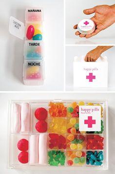 iDesignMe_Happy-Pills-le-pillole-della-felicità 5 http://idesignme.eu/2013/06/un-piccolo-rimedio-per-tutti-i-mali-happy-pills/ #pills #product #packaging #colors #happypills #trends #amazing #spain #barcelona #gift