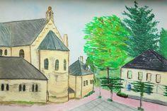 St. Laurentiuskerk Voerendaal