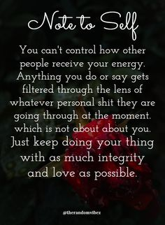 Positive Energy Inspirational Uplifting Friendship Quotes 01 20 Awesome top 50 Most Motivational Mental Strength Quotes Bible Quotes Images, Motivational Picture Quotes, Inspirational Quotes, Encouragement Quotes, Wisdom Quotes, True Quotes, Mental Strength Quotes, Quotes About Strength, Mood Quotes