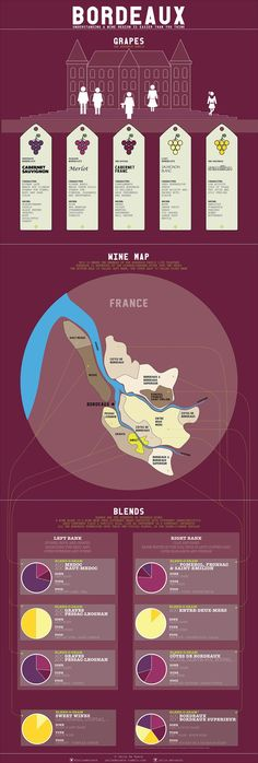 Understanding Bordeaux Wine