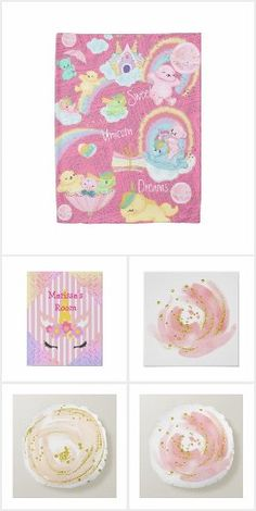 Little Girl Gifts, Little Girls, Unicorns And Mermaids, Business Supplies, Nursery Room, Party Hats, Art Pieces, Just For You, Sparkle