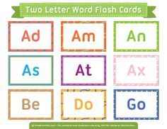 pin by muse printables on flash cards at flashcardfoxcom