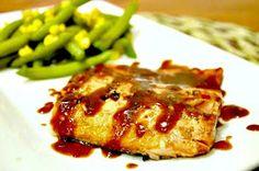 ... firecracker grilled alaska salmon firecracker grilled alaska salmon