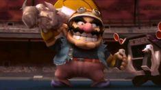 Wario Wii Games, Super Smash Bros, Nintendo Wii