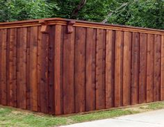 cool 3 Simple Ways to Look for a Fence Contractor
