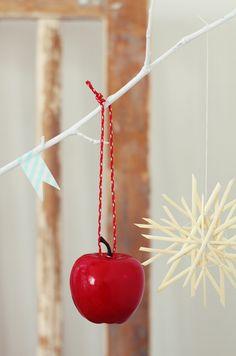 #christmas  #decorationinspiration