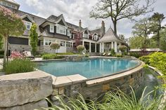 163 Chartwell Rd, Oakville, Ontario Canada | 14,000+ sf | 5 bed | 9 bath | $11,388,888 CAD.