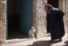 P R I N C E S S. Essaouira | Flickr - Photo Sharing!