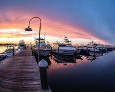 Best Resort Pools in Destin, Florida - The Good Life Destin Destin Resorts, Beach Resorts, Destin Florida, Miramar Beach, Summer Sunset, Sunset Pictures, Gulf Of Mexico, Beautiful Sunset