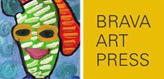 Art Education, Printmaking, Art Education Resources, Printing, Prints