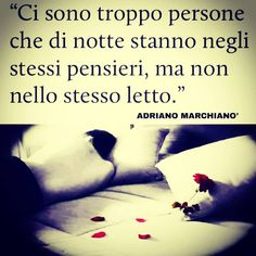 """"""" BUONANOTTE PRINCIPESSA.....❤ """" Italian Love Quotes, Famous Phrases, Important Quotes, Good Morning Good Night, Lust, Nostalgia, Relationship, Thoughts, Writing"""