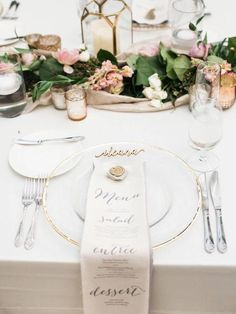 Personalized Wedding Plate Names Names) - all lowercase, Table Place Names, Custom Plate Signs, Wood Place Signs, Escort Card Card Table Wedding, Wedding Plates, Wedding Cards, Wedding Charger Plates, Trendy Wedding, Diy Wedding, Wedding Day, Summer Wedding, Personalized Plates