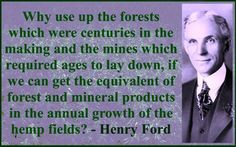 Ford Quotes Glamorous Henry Ford Quotes  Quote For Today From Henry Ford  Word .