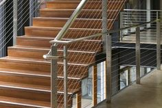 Art Tim Deco – Fort Lauderdale Railings offers full service residential railings in Fort Lauderdale. From railings selection, to quality installation, our professional staff is with you all the way.