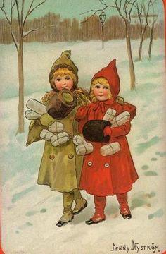 http://blogs.helsinki.fi/leimahduksia/files/2013/11/Joulukortti.jpg