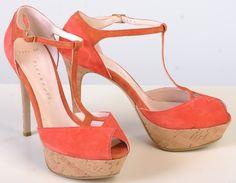 Туфли, Piovanelli
