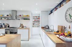 kitchen attic czechy - Szukaj w Google