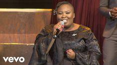 Joyous Celebration, Cape Town, Music Videos, Celebrities, Youtube, Celebs, Youtubers, Celebrity, Youtube Movies