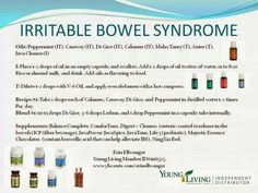Interested in Young Living or need to order let me know #1530782 or check out www.youngliving.org/janan