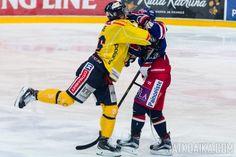 Analyysi: Miten hyvä pelaaja Oula Palve on? - MESTIS - 17.02.2016 - Artikkelit - Jatkoaika.com - Kaikki jääkiekosta