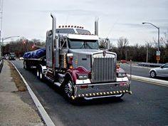 LIKE Progressive Truck Driving School today: http://www.facebook.com/cdltruck  #trucking #truckdriver #trucker #career #money #employment #job #jobsearch #Chicago #Illinois #scholarship