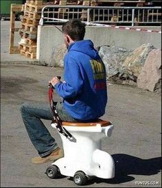 Funny Inventions | funny_inventions_06.jpg